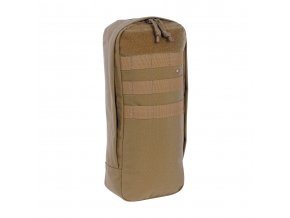 Utility sumka TASMANIAN TIGER Tac Pouch 8 SP - Coyote Brown