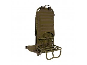 Krosna TASMANIAN TIGER Load Carrier - Olive