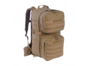 Batoh TASMANIAN TIGER Bug Out Pack - Coyote Brown