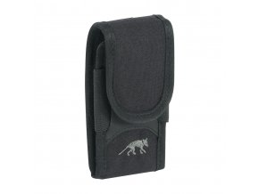 Sumka na telefon TASMANIAN TIGER Tactical Phone Cover - Black
