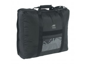 Taška TASMANIAN TIGER Tactical Equipment Bag - Black
