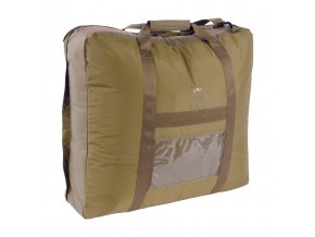 Taška TASMANIAN TIGER Tactical Equipment Bag - Khaki