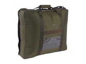 Taška TASMANIAN TIGER Tactical Equipment Bag - Olive