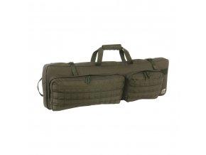 Pouzdro na dlouhou zbraň TASMANIAN TIGER Modular Rifle Bag - Olive