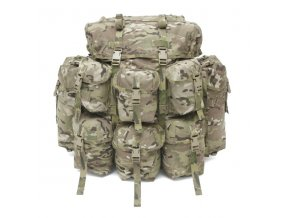 Batoh WARRIOR ASSAULT SYSTEMS Elite Ops BMF Bergen - MultiCam