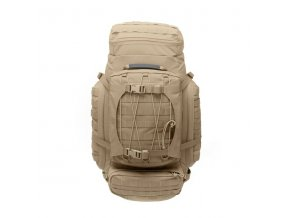 Batoh WARRIOR ASSAULT SYSTEMS Elite Ops X300 Pack - Coyote Tan