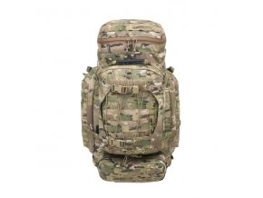 Batoh WARRIOR ASSAULT SYSTEMS Elite Ops X300 Pack - MultiCam