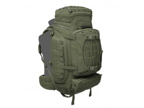 Batoh WARRIOR ASSAULT SYSTEMS Elite Ops X300 Pack - Olive Drab