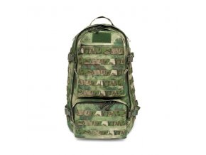 Batoh WARRIOR ASSAULT SYSTEMS Elite Ops Predator Pack - A-TACS FG