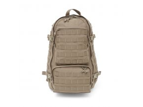 Batoh WARRIOR ASSAULT SYSTEMS Elite Ops Predator Pack - Coyote Tan