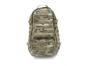 Batoh WARRIOR ASSAULT SYSTEMS Elite Ops Predator Pack - MultiCam