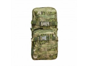 MOLLE batoh WARRIOR ASSAULT SYSTEMS Elite Ops Cargo Pack - A-TACS FG
