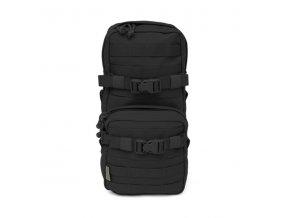 MOLLE batoh WARRIOR ASSAULT SYSTEMS Elite Ops Cargo Pack - Black
