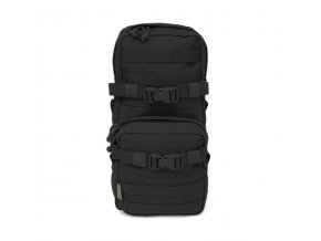 MOLLE batoh WARRIOR ASSAULT SYSTEMS Elite Ops Cargo Pack - Black