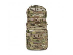 MOLLE batoh WARRIOR ASSAULT SYSTEMS Elite Ops Cargo Pack - MultiCam