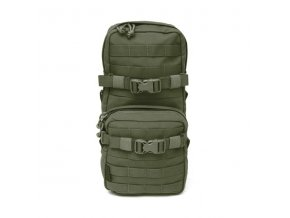 MOLLE batoh WARRIOR ASSAULT SYSTEMS Elite Ops Cargo Pack - Olive