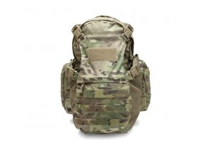 Batoh WARRIOR ASSAULT SYSTEMS Elite Ops Helmet Cargo Pack - MultiCam