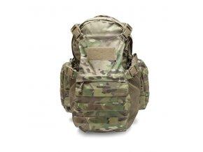 Batoh WARRIOR ASSAULT SYSTEMS Elite Ops Helmet Cargo Pack - MultiCam