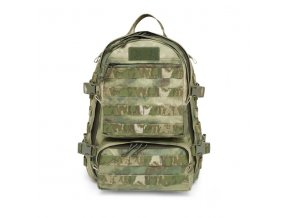 Batoh WARRIOR ASSAULT SYSTEMS Elite Ops Pegasus Pack - A-TACS FG