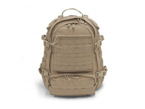 Batoh WARRIOR ASSAULT SYSTEMS Elite Ops Pegasus Pack - Coyote Tan