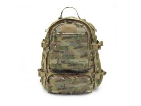 Batoh WARRIOR ASSAULT SYSTEMS Elite Ops Pegasus Pack - MultiCam