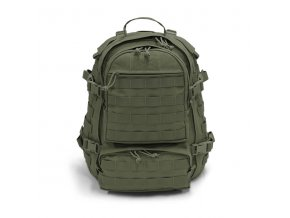 Batoh WARRIOR ASSAULT SYSTEMS Elite Ops Pegasus Pack - Olive Drab