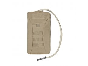 Obal na hydratační vak WARRIOR ASSAULT SYSTEMS Elite Ops Hydration Carrier Gen 2 - Coyote Tan