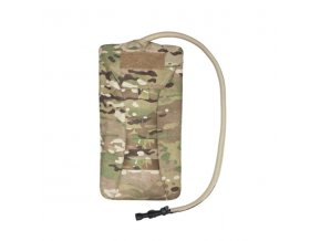 Obal na hydratační vak WARRIOR ASSAULT SYSTEMS Elite Ops Hydration Carrier Gen 2 - MultiCam