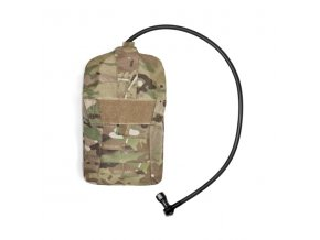 Obal na hydratační vak WARRIOR ASSAULT SYSTEMS Elite Ops Small Hydration Carrier - MultiCam