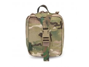 Medic sumka WARRIOR ASSAULT SYSTEMS Medic Rip Off - MultiCam