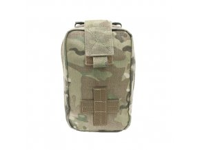 IFAK sumka WARRIOR ASSAULT SYSTEMS Personal Medic Rip Off - MultiCam