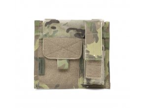Admin sumka WARRIOR ASSAULT SYSTEMS Large Admin - MultiCam