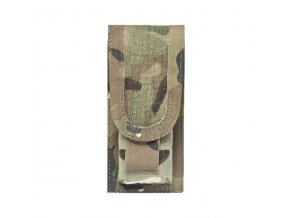 MOLLE pouzdro WARRIOR ASSAULT SYSTEMS Utility / Tool Pouch - MultiCam