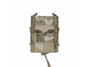 Univerzální sumka WARRIOR ASSAULT SYSTEMS Single Quick Mag - MultiCam