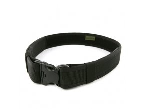Služební opasek WARRIOR ASSAULT SYSTEMS Duty Belt - Black