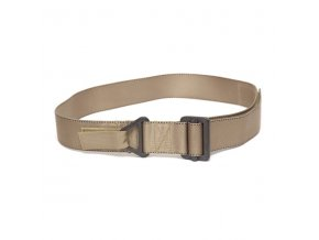Taktický opasek WARRIOR ASSAULT SYSTEMS Riggers Belt - Coyote Tan