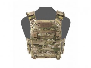 Nosič plátů WARRIOR ASSAULT SYSTEMS - RECON Plate Carrier - MultiCam