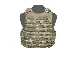Nosič plátů WARRIOR ASSAULT SYSTEMS Raptor Releasable Carrier - MultiCam®