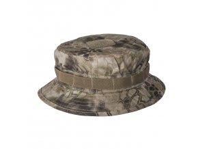 Klobouk HELIKON CPU Hat - Kryptek Highlander™