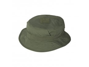 Klobouk HELIKON CPU Hat - Olive Drab