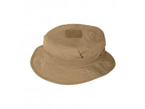 Klobouk HELIKON CPU Hat - Coyote Brown