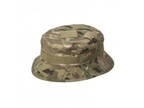 Klobouk HELIKON CPU Hat