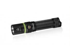 Nabíjecí LED svítilna FENIX UC30 XP-L