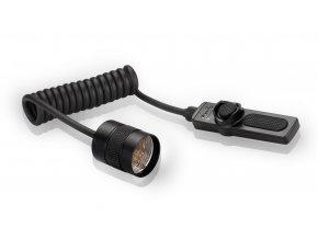 Vzdálený spínač AER-03 pro svítilnu FENIX TK16