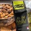 Hotové jídlo ADVENTURE MENU Jelení ragů s bramborovými špalíčky
