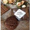 Čokoládová sušenka