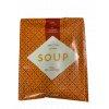 thajská kuř