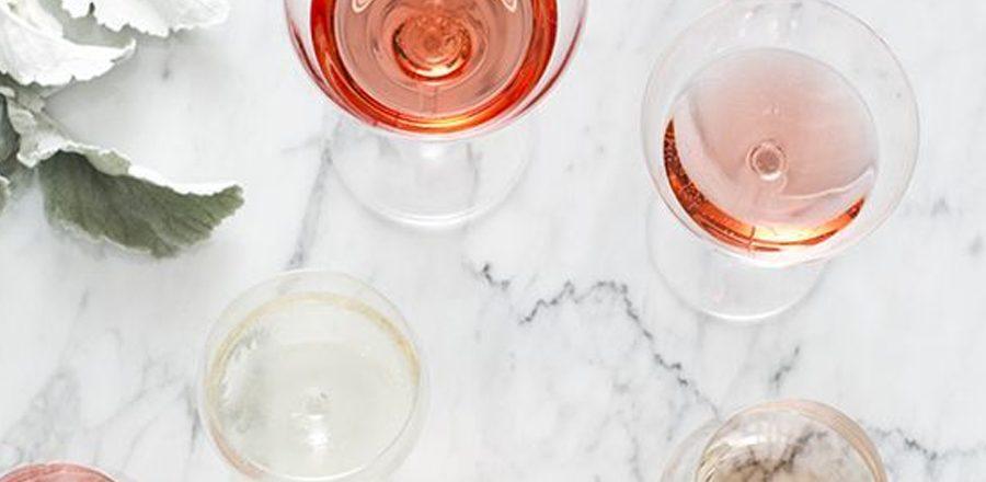 Alkohol a ketonová dieta
