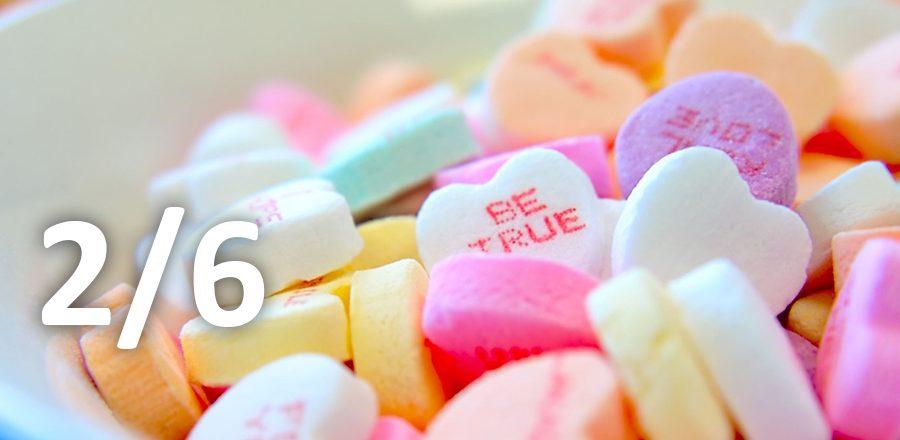 Výživový seriál (2/6): Cukr nemusí být sladký