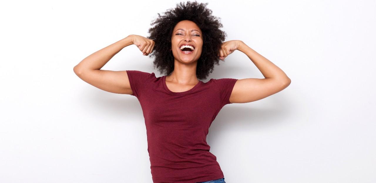 Jojo efekt - svého nepřítele můžete porazit s keto dietou